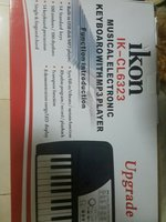 Used Keyboard piano in Dubai, UAE