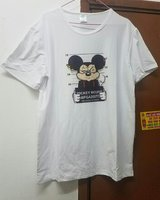 Used T-shirt in Dubai, UAE