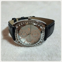 Used EMPORIO ARMANI watch NEW.. in Dubai, UAE
