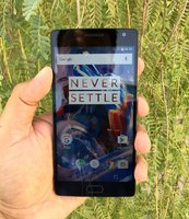 Used Oneplus 2  Dual Sim 4GB 64GB in Dubai, UAE