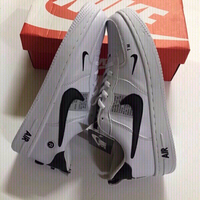 Used Nike Air size 43 made in vietnam  in Dubai, UAE