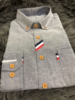 Used men's bundle 2/pc 👔  in Dubai, UAE