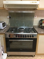 Used Cooker/Oven in Dubai, UAE