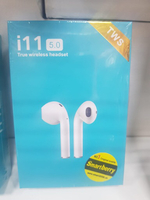 Wireless Air pod (i11)
