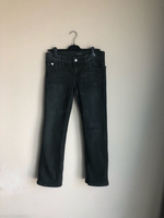 Used Women's jeans size 30 in Dubai, UAE