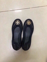 Used Tory Burch & ipanema  in Dubai, UAE