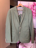 Used Marco Barocco Blazer Original AED499  in Dubai, UAE