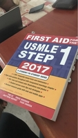 Used USMLE STEP 1  in Dubai, UAE