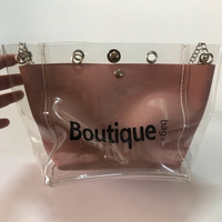 Used handbag 👜 for women (new) in Dubai, UAE