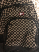 Used Vans backpack in Dubai, UAE