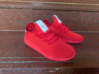 Used Adidas PW sneakers size 38, new in Dubai, UAE