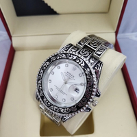 Used Rolex watch for men🔺clearance sale in Dubai, UAE