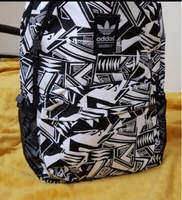 Used Brand new original adidas bag  in Dubai, UAE