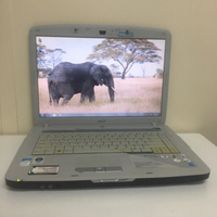 Used Acer aspire 5720 series  in Dubai, UAE