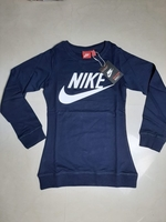 Used Nike Sweat Shirt for Women -Small size in Dubai, UAE