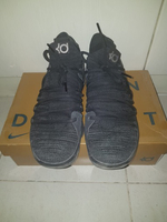 Used Original KD 10 in Dubai, UAE