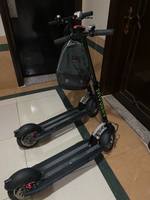 Used Inokim Quick Electric Scooter in Dubai, UAE