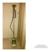 Used Steamer farijidir brand in Dubai, UAE