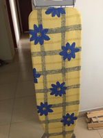Used Ironing board in Dubai, UAE