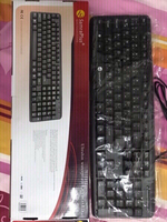 Used Brand New Keyboard in Dubai, UAE
