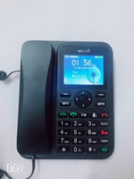 Used GSM  sim card. Office and home  in Dubai, UAE