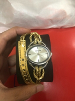 Used women fashion watch. in Dubai, UAE