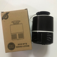 Used Electric Mosquito killer lamp(new) in Dubai, UAE