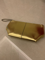 Used Paco rabanne pouch  in Dubai, UAE