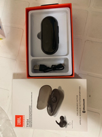 Used High bass wireless earbuds  in Dubai, UAE