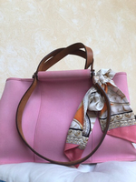 Used Hermes bag in Dubai, UAE