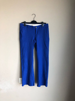 Used Trousers Banana Republic size 40 in Dubai, UAE