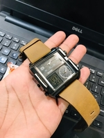 Used Skmei. Watch  in Dubai, UAE