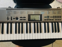 Used Casio Piano Keyboard in Dubai, UAE