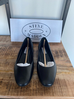 Used Steve Madden New balerina in Dubai, UAE