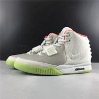 Used Nike Air Yeezy 2 NRG Kanye West in Dubai, UAE