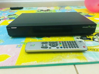 Used ETISALAT DECODER WITH REMOTE in Dubai, UAE