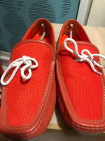 Used PEDRO shoes  in Dubai, UAE