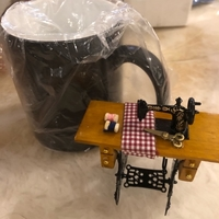 Used كوب قهوه-شاي/Cup of coffee tea in Dubai, UAE