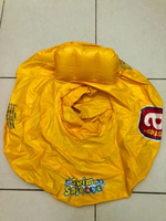 Used BABY INFLATABLE SWIM SAFE SEAT frm TOYRS in Dubai, UAE