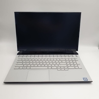 Used Aleinware gamming Laptop  in Dubai, UAE