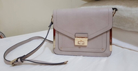 Used aldo sling bag in Dubai, UAE