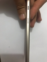 Used Samsung A5  in Dubai, UAE