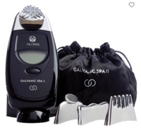 Used Nu Skin Galvanic Spa in Dubai, UAE