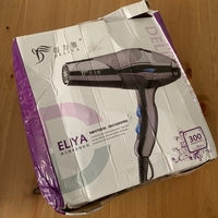 Used Deliya hair dryer New in Dubai, UAE