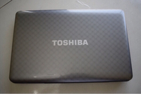 Used TOSHIBA l55-s1g0 **VERY GOOD CONDITION** in Dubai, UAE