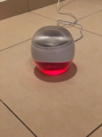 Used veet spa wax heater  in Dubai, UAE