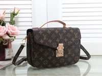 Used Master copy. LV in Dubai, UAE