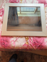 Used Home centre mirror in Dubai, UAE