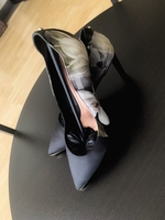 Used Ted Baker shoes 39 size in Dubai, UAE