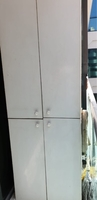 Used Cupboard  in Dubai, UAE